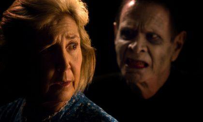 Il film da vedere nel weekend Insidious 3, un horror mozzafiato