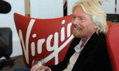 Virgin innovativa, se fai un figlio puoi stare un anno a casa pagato