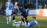 Ribaltone di mercato: sembrava della Fiorentina e invece Zappacosta viene all'Atalanta!