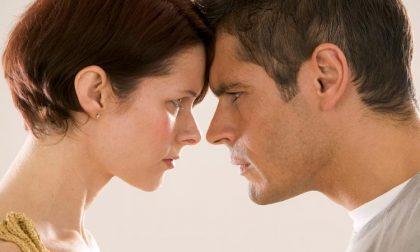 Litigate sempre con il partner? È tutta colpa dei falsi ricordi!
