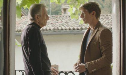 Pasotti, il figlio di Arlecchino  porta i colli di Bergamo al cinema
