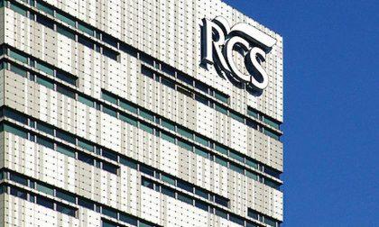 Rcs, la crisi è sempre più salata Dovrà tagliare altri 470 dipendenti