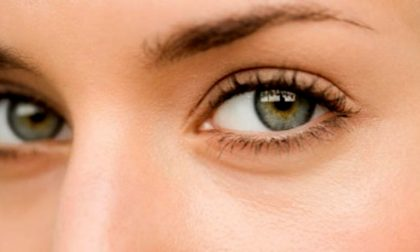 Gli sguardi rivelano i nostri pensieri Ora c'è pure la prova scientifica