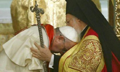 Com'è che la data della Pasqua è diversa per cattolici e ortodossi