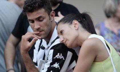 Non potevo tifare Juventus ma ho tifato per gli juventini