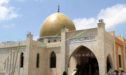 Siria, la prima moschea al mondo dedicata alla Vergine Maria