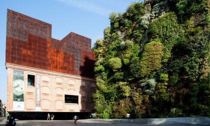 I 10 musei meno conosciuti da visitare girando l'Europa