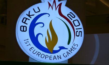 Cosa sono i Giochi Europei (e perché si fanno in Azerbaijan)