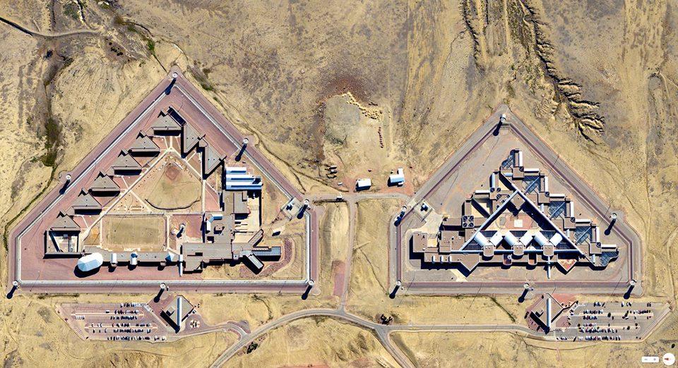 ADX-Florence-Supermax-Prison