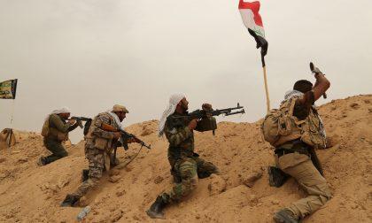 Isis, ucciso il regista dei video Ma sul campo l'avanzata continua