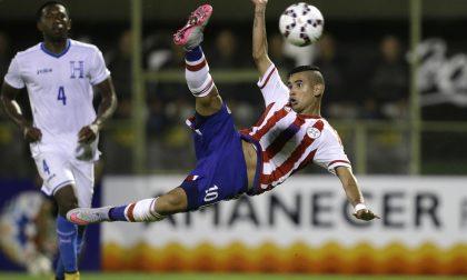 5 aspiranti Messi da osservare in queste notti di Copa America