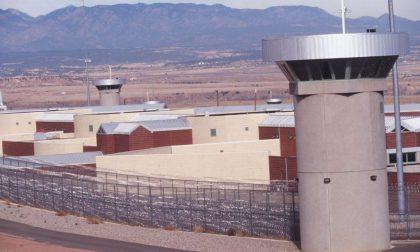 I metodi disumani dell'Adx Florence il carcere più sicuro degli Stati Uniti