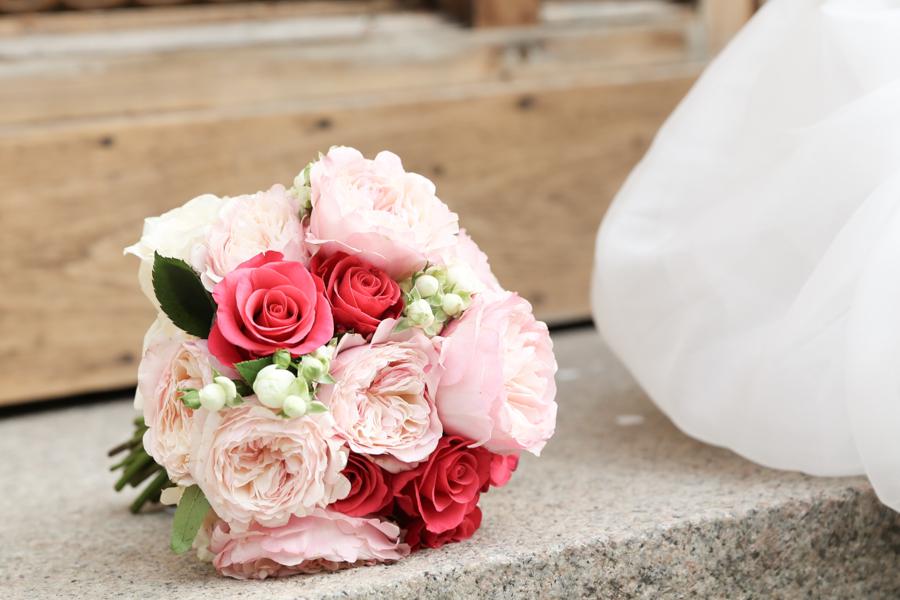 Alestimento-floreale-Elisabetta-Cardani-Fotografie-Matrimonio-Devid-Rotasperti-4