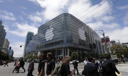 Ne sta già parlando tutto il mondo Ecco le novità Apple in arrivo