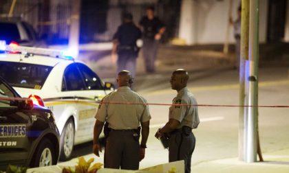 La strage razzista a Charleston Preso il killer, ha ventun'anni