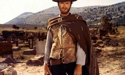 Dicono che Clint Eastwood abbia compiuto 85 anni. Bah...