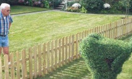 "10 frasi dei bergamaschi sui ""carissimi"" vicini di casa"