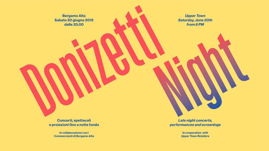 Donizetti-Night-Slide-1600