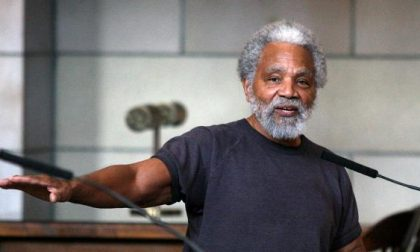 42 anni contro la pena di morte Alla fine Ernie Chambers ha vinto