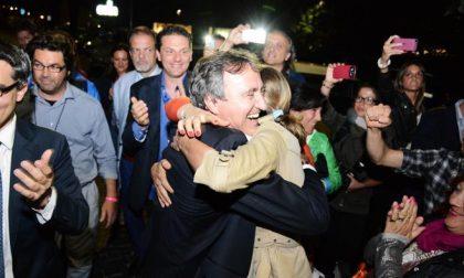 Renzi, la luna di miele è finita L'allarme che arriva dai ballottaggi