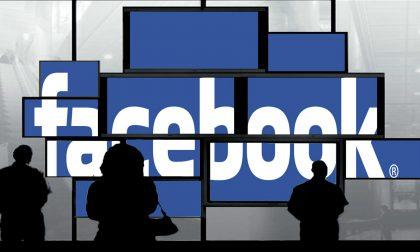 Cose che non sapete di Facebook raccontate dai suoi (super) numeri