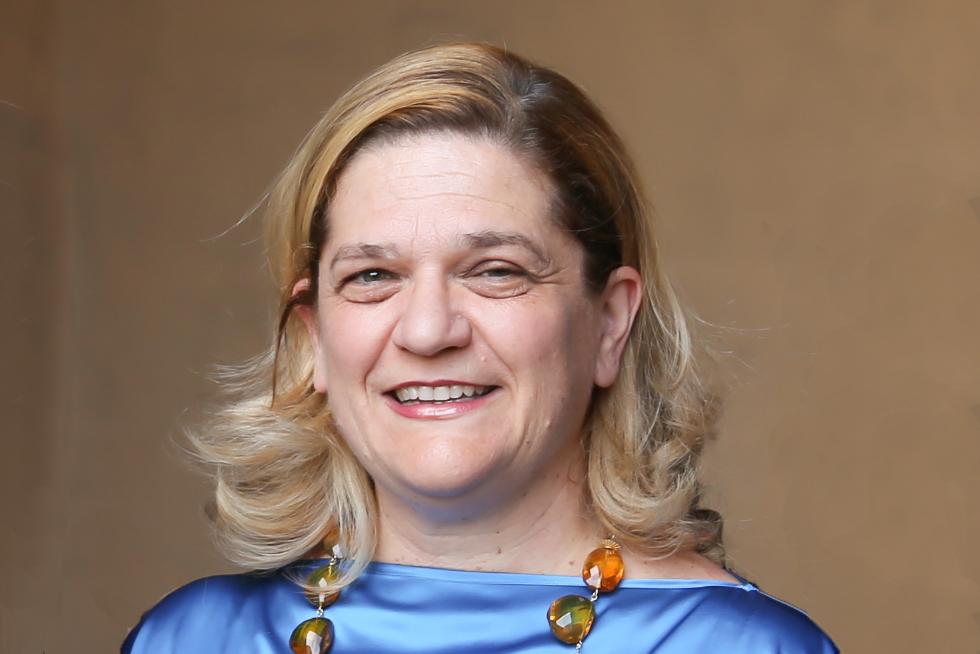 Francesca-Bellini-Il-Castello-Ricevimento-Devid-Rotasperti-Photographer