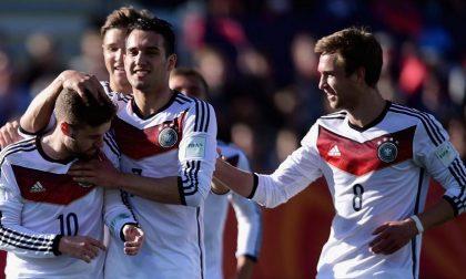Il futuro del calcio Mondiale (U20) Nomi e talenti da tenere d'occhio