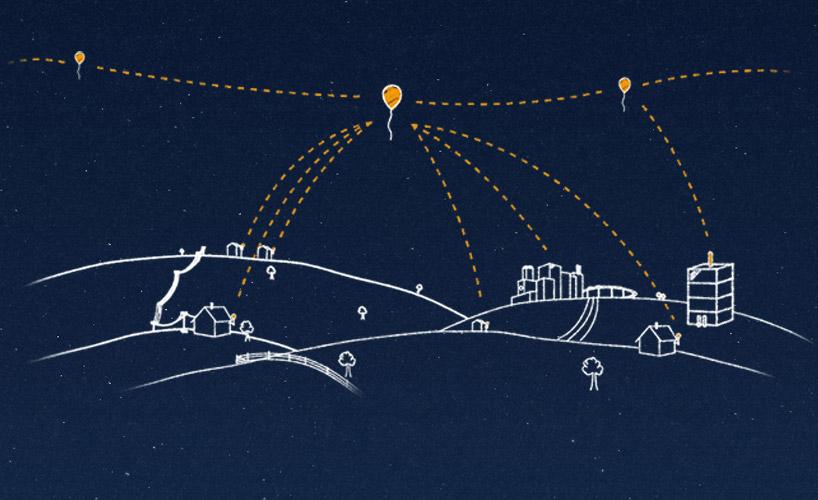 Google-Project-Loon-palloni-e-follia-contro-il-digital-divide