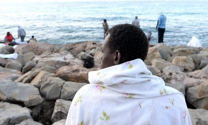 I migranti bloccati a Ventimiglia e la Francia che chiude gli occhi