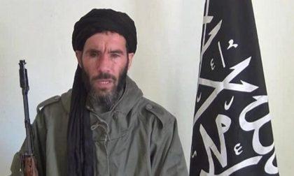 Il giallo sulla morte di Mr Marlboro Sigarette, kalashnikov e jihad