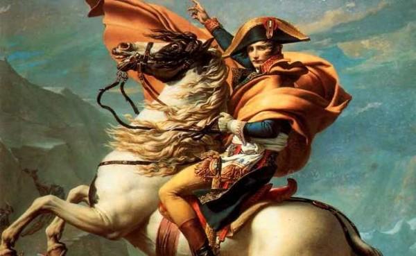 Napoleone-Bonaparte-anche-egli-si-sottomise-a-San-Gennaro-600x369