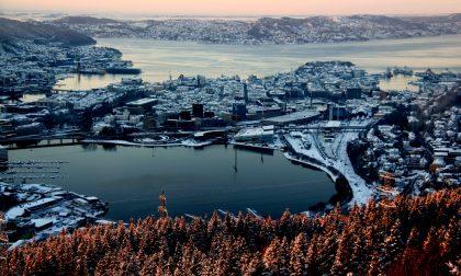 7 scomode verità sulla Norvegia raccontate da un norvegese