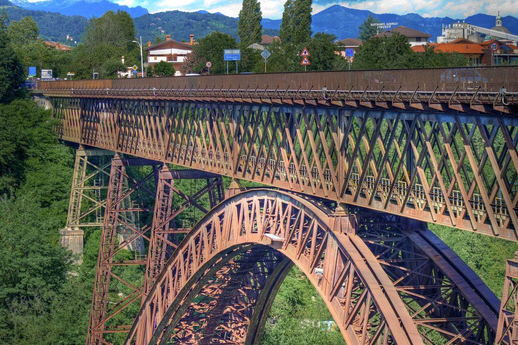 Ponte Paderno 2