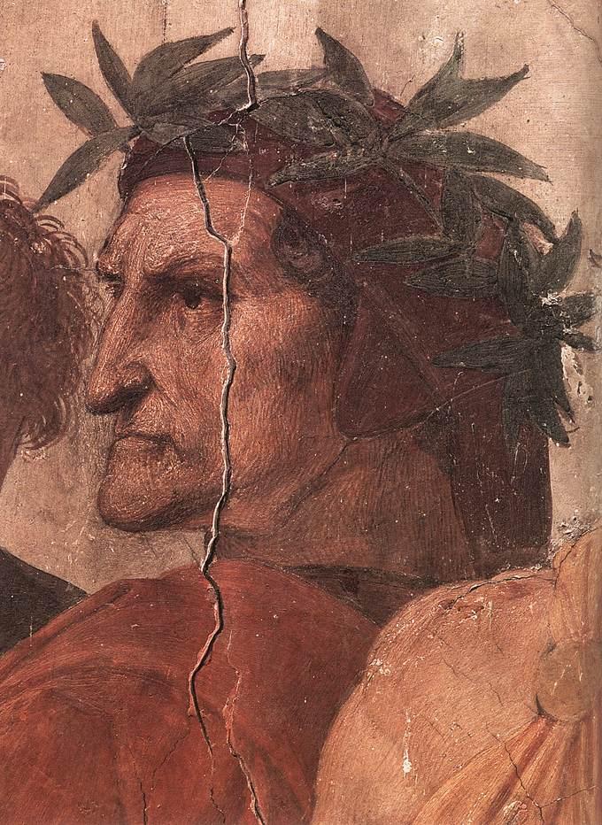 Raffaello,_Disputa,_dettaglio_Dante,_Stanza_della_Signatura,_Palazzo_Pontifici,_Vaticano