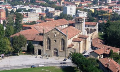 Notizie su Bergamo e provincia (24-29 giugno 2019)