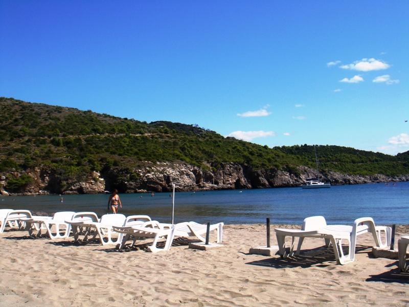 Sunj_beach