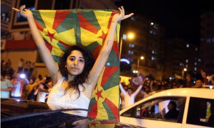 Perché si parla così tanto delle ultime elezioni in Turchia