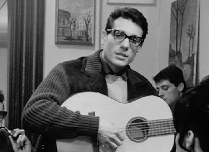 Vitaagra-1964-Jannacci