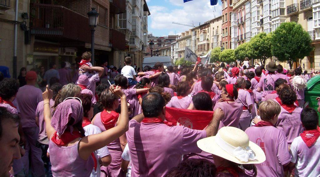 Vueltas_después_de_batalla_del_vino