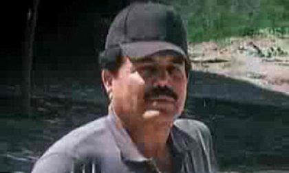 Il padrino dei narcos messicani è un montanaro che vive nella sierra
