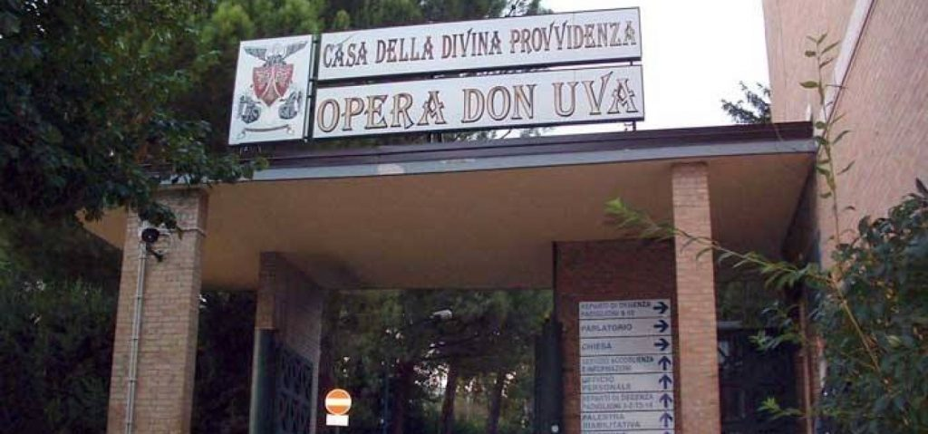 don-uva-divina-provvidenza_foggia-1508x706_c