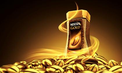 I 10 brand più venduti del 2014