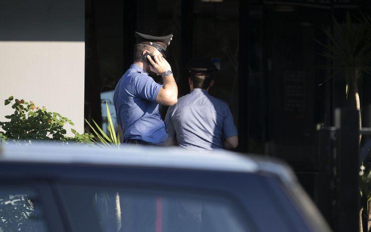 foto_roma_mafia_arresti_perquisizioni_01_1