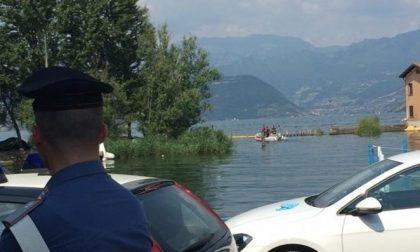 Notizie su Bergamo e provincia (1-7 giugno)