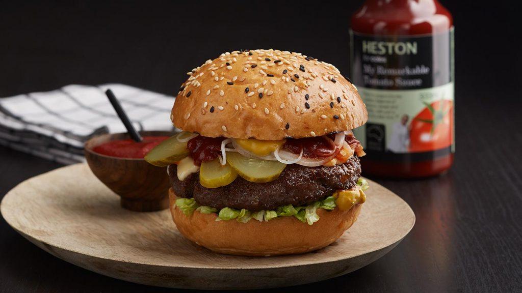 img_hero-burger