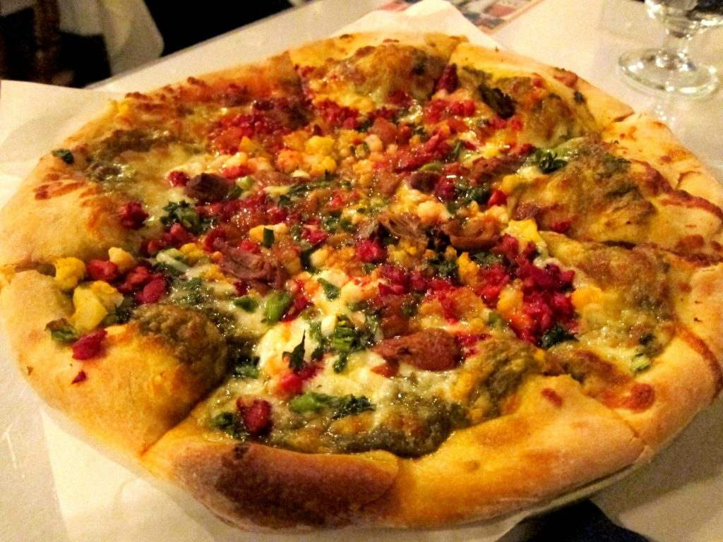 indian-pizza