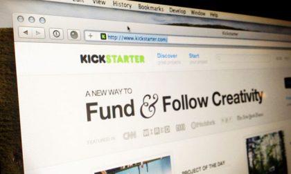 Perché Kickstarter è una cosa bella (che finanzia chi ha buone idee)
