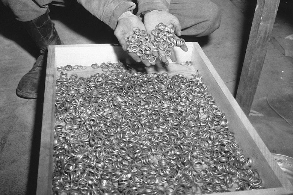 l43-gioielli-nazisti-miniera-130925184519_big
