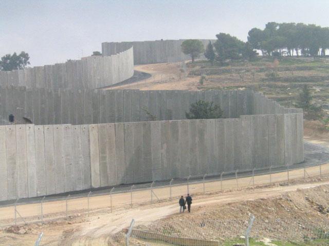 le-anse-del-muro1