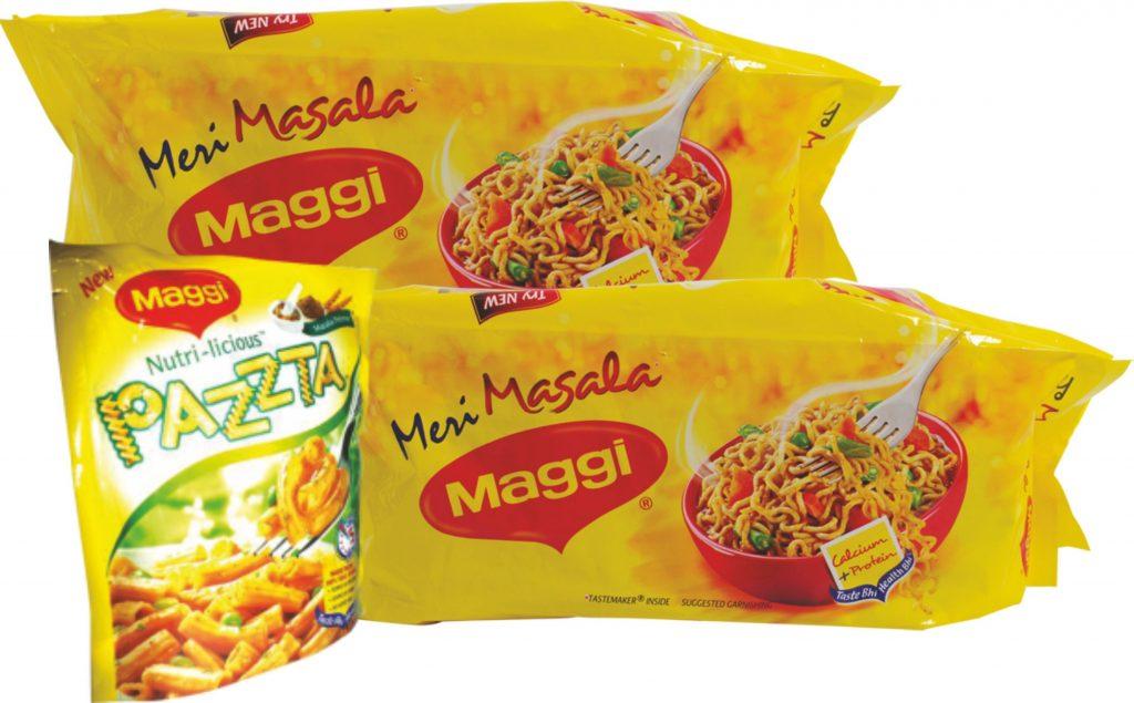 maggi_masala_noodels_600g_combi_pack_of_2